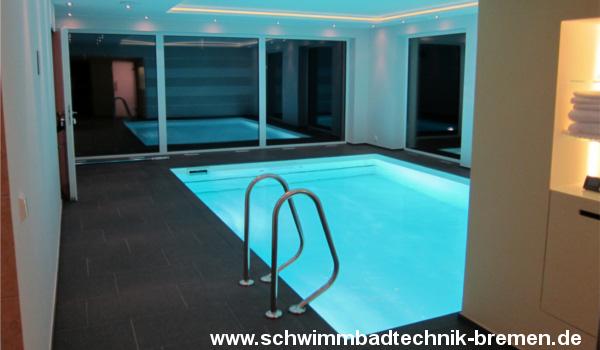 Bilder_Schwimmbad_014-1.3