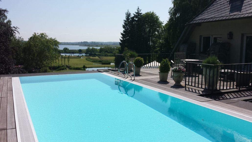 Pool-I-1030x579