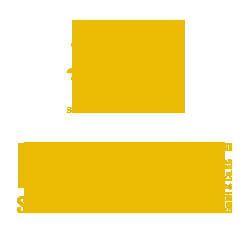 Schwimmbadtechnik Bremen